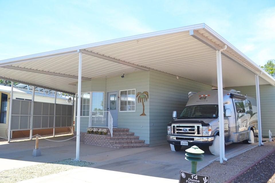 17200 W BELL Road Lot 15, Surprise, AZ 85374