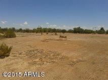 15935 W Planada Lane, Surprise, AZ 85387