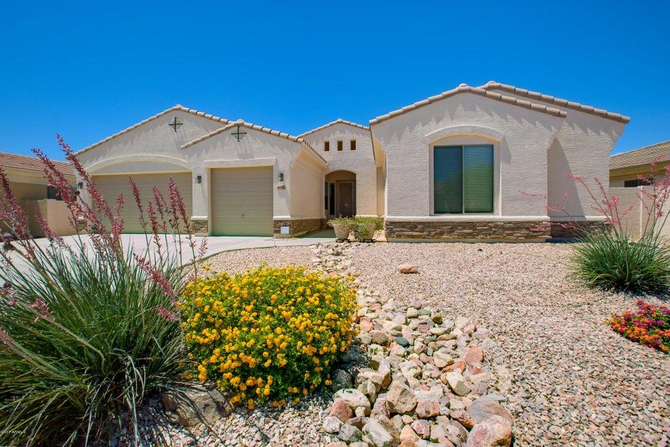 14074 N 90TH Lane, Peoria, AZ 85381