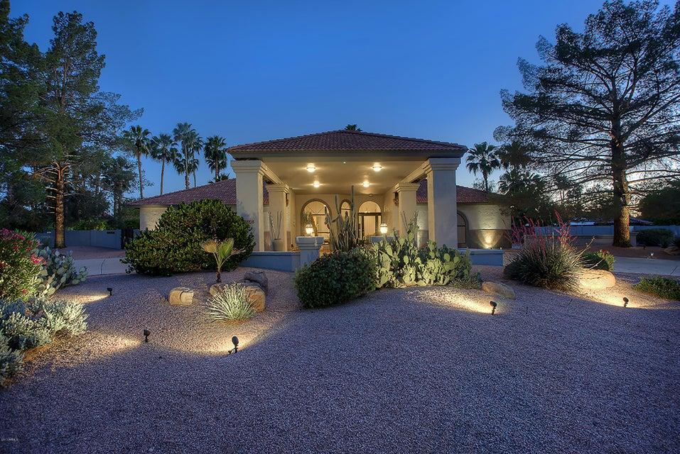 11236 N 52ND Street, Scottsdale, AZ 85254