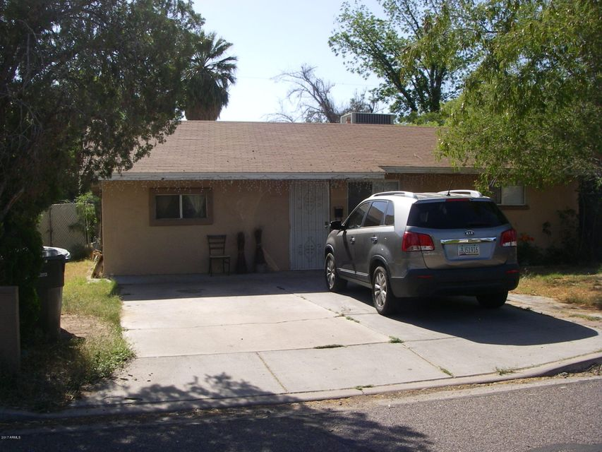 Primary Photo for Listing #5601417