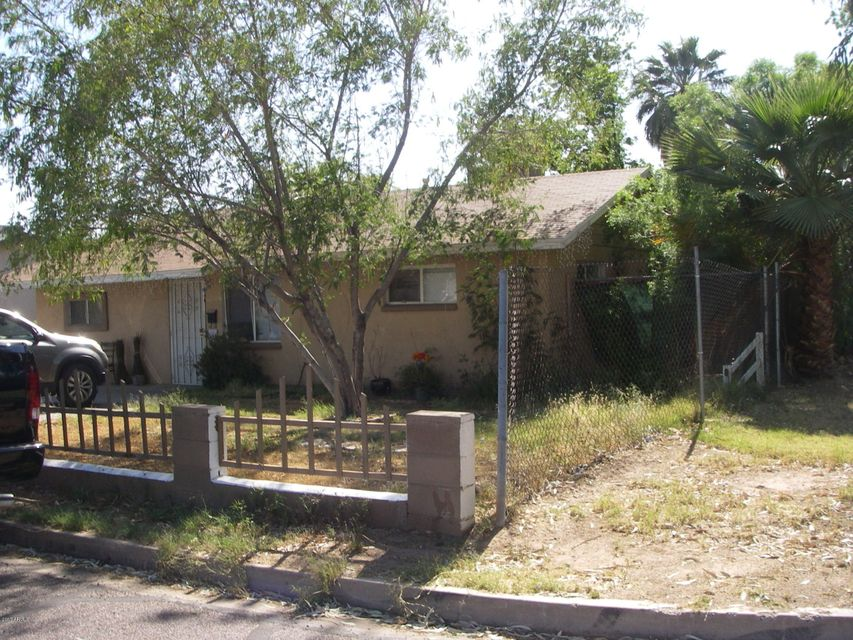 Photo 3 for Listing #5601417