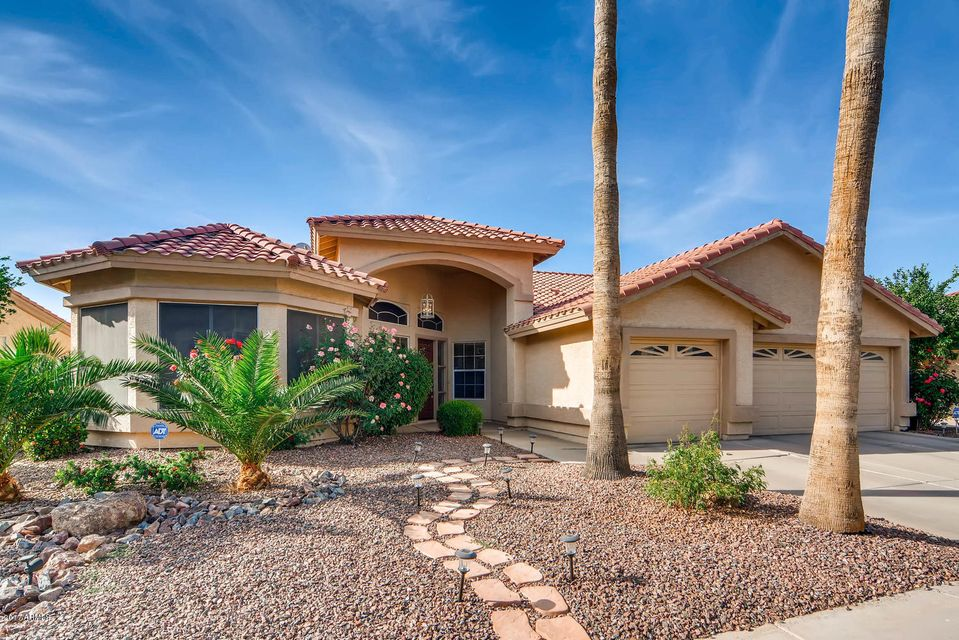 1490 W LAUREL Avenue, Gilbert, AZ 85233