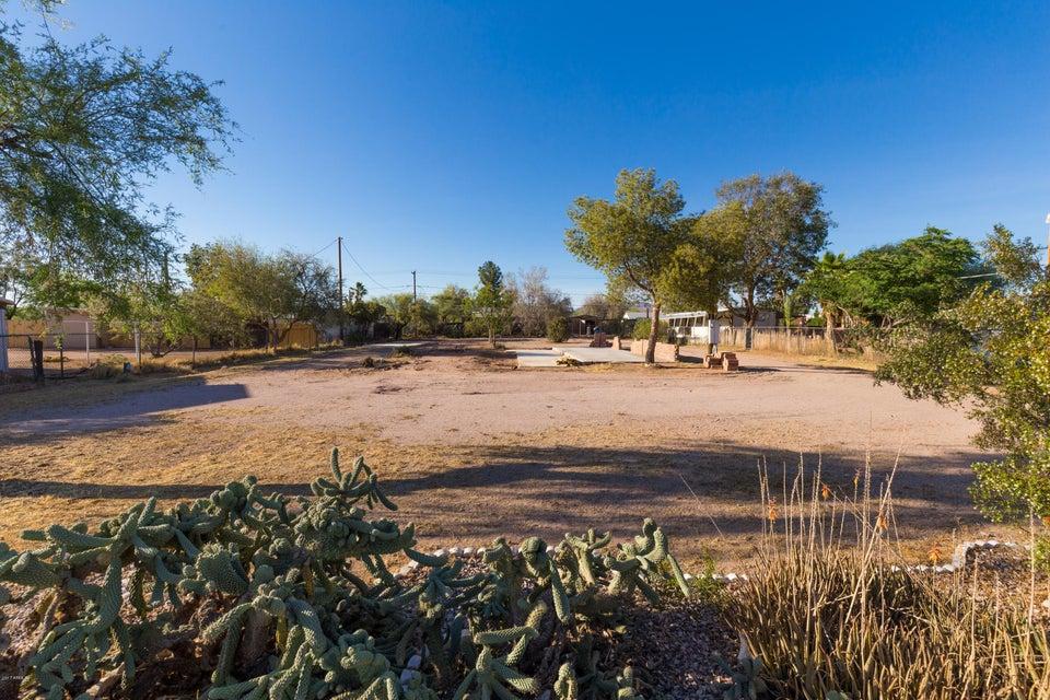 11344 E BROADWAY Road Lot 5, Mesa, AZ 85208