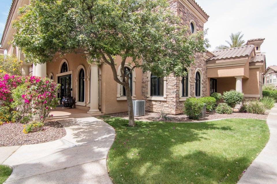 14250 W WIGWAM Boulevard 923, Litchfield Park, AZ 85340
