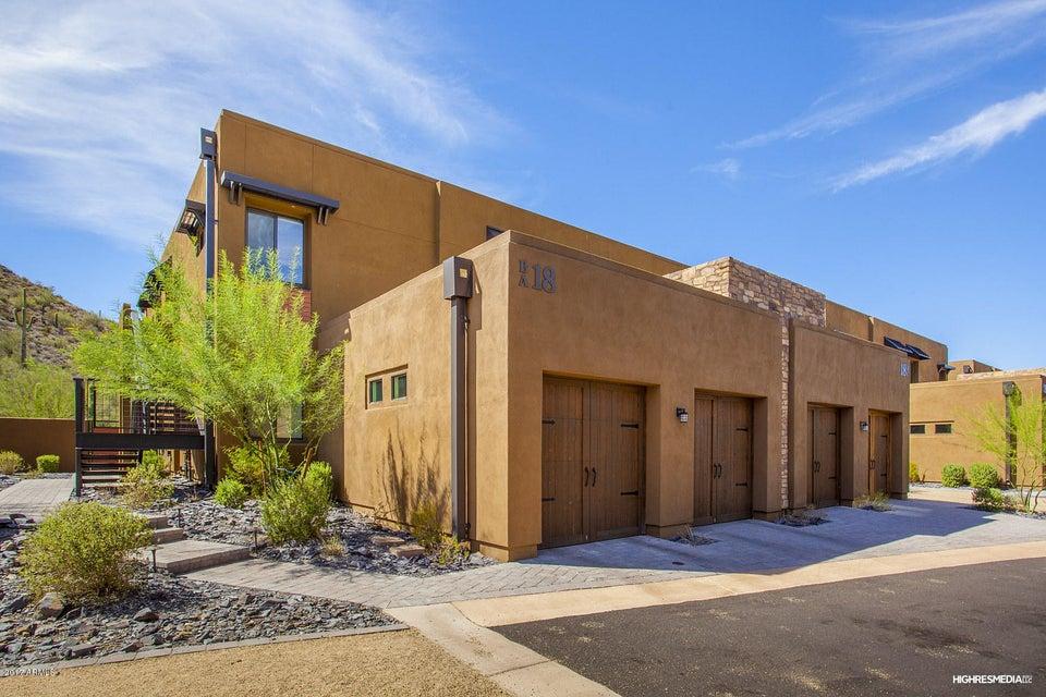 36600 N CAVE CREEK Road 18B, Cave Creek, AZ 85331