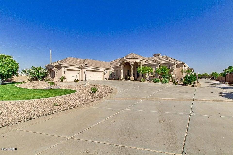 20410 E Excelsior Court, Queen Creek, AZ 85142