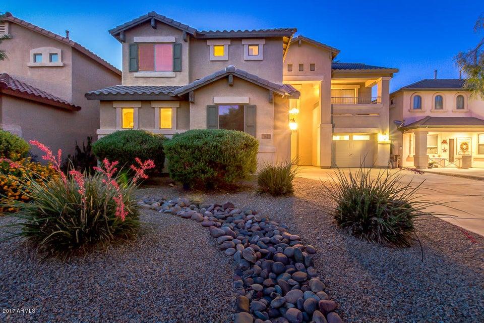 62 W Red Mesa Trail, San Tan Valley, AZ 85143