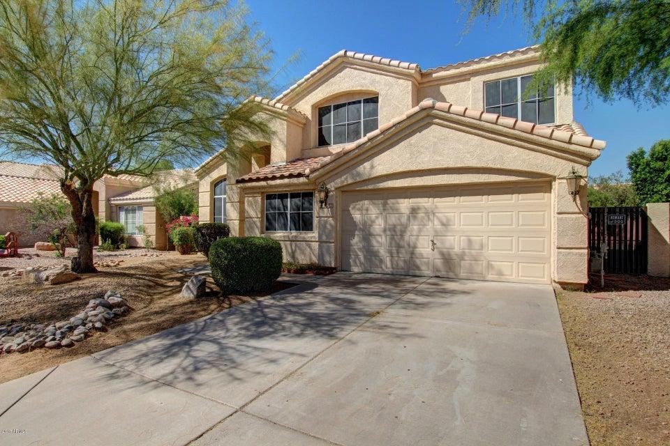 7122 E MEDINA Avenue, Mesa, AZ 85209
