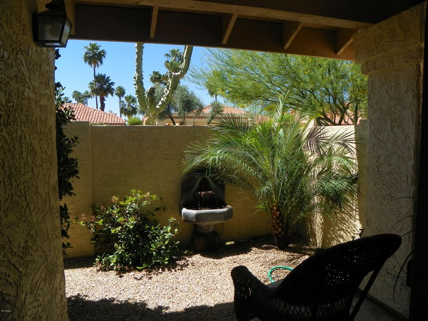 9803 N 100TH Place Scottsdale, AZ 85258 - MLS #: 5599115