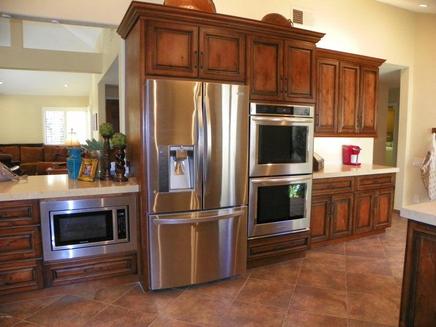 9803 N 100TH Place Scottsdale, AZ 85258 - MLS #: 5599136