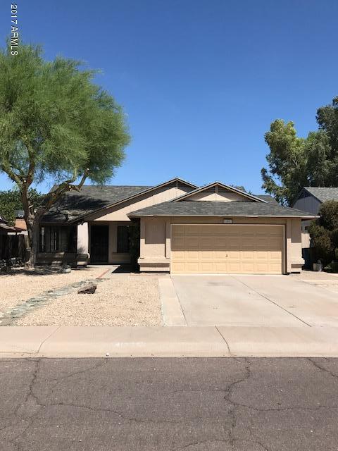21067 N 34TH Drive, Phoenix, AZ 85027