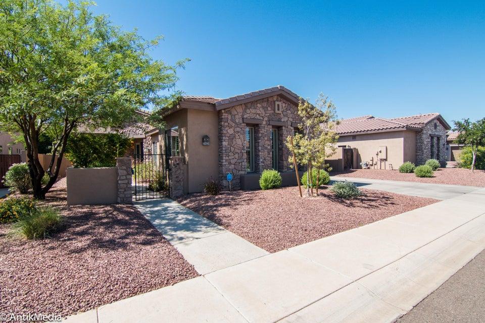1829 E LATONA Road, Phoenix, AZ 85042