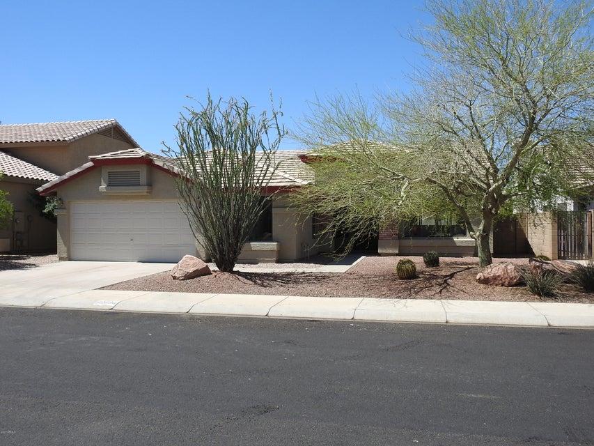 20630 N 17TH Way, Phoenix, AZ 85024