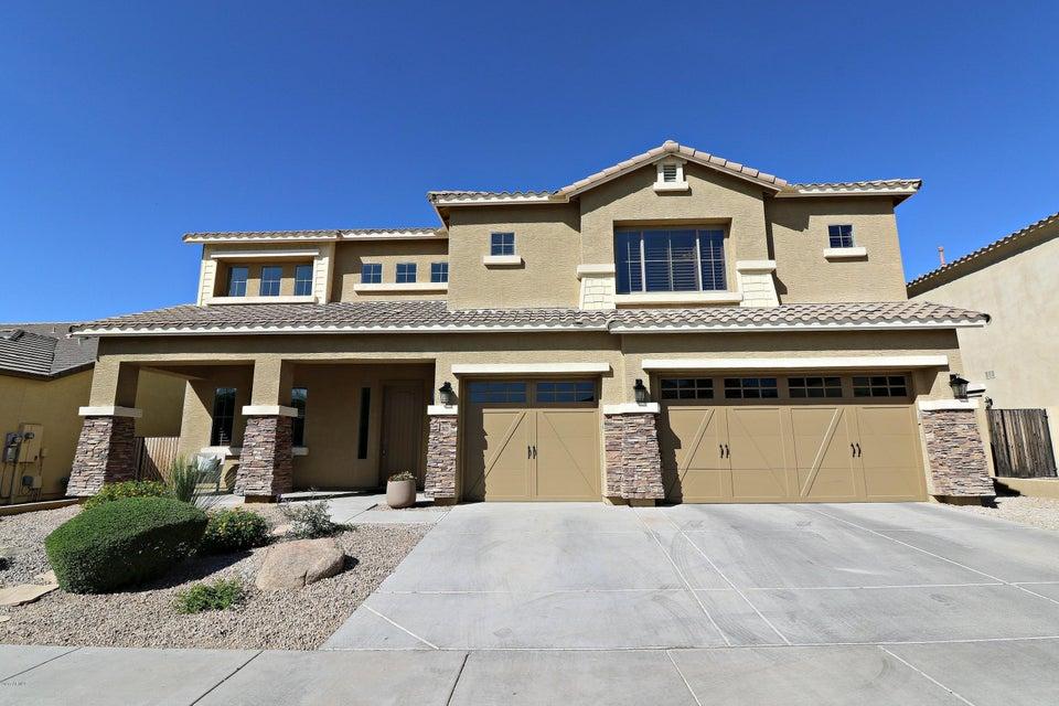 2423 E ROBB Lane, Phoenix, AZ 85024