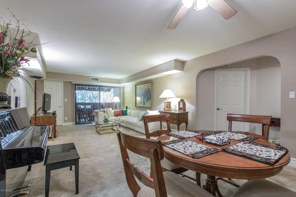 Photo 5 for Listing #5604942