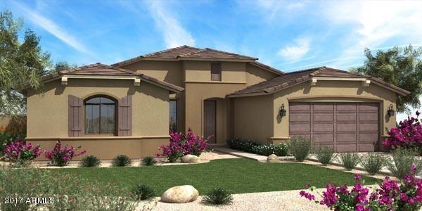 42207 N Myrtle Street, San Tan Valley, AZ 85140