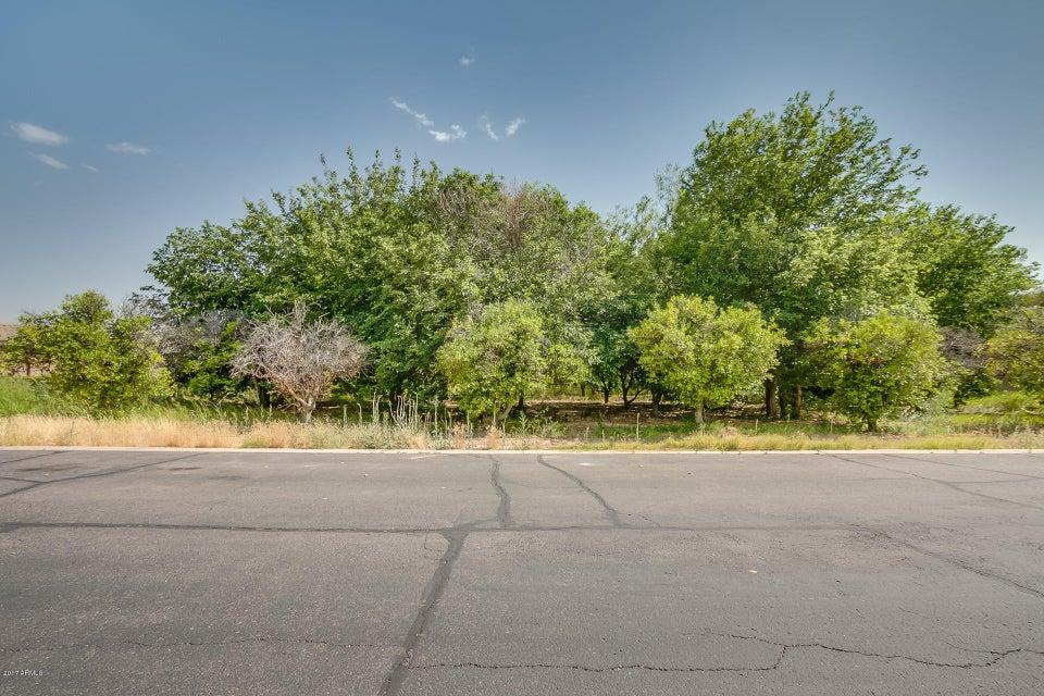3950 E MCLELLAN Road Lot 13, Mesa, AZ 85205