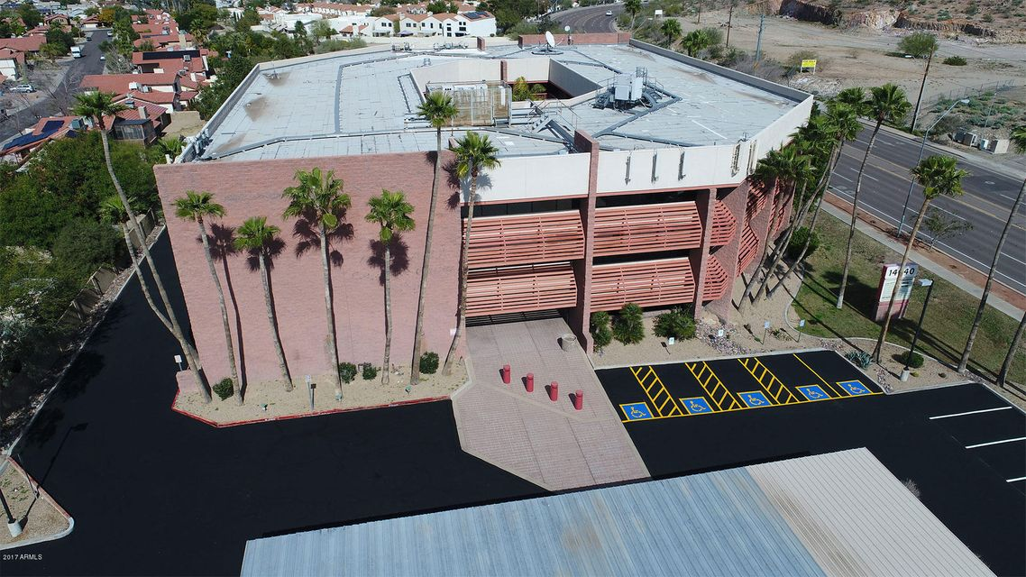 14040 N CAVE CREEK Road 101V, Phoenix, AZ 85022