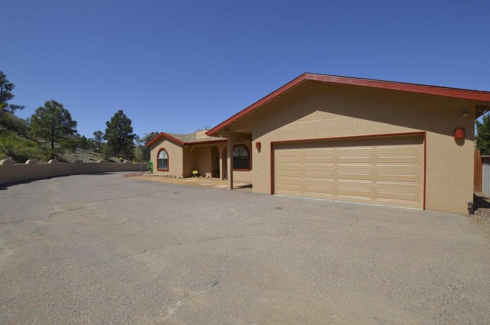 2501 WILLOW CREEK Road, Prescott, AZ 86301