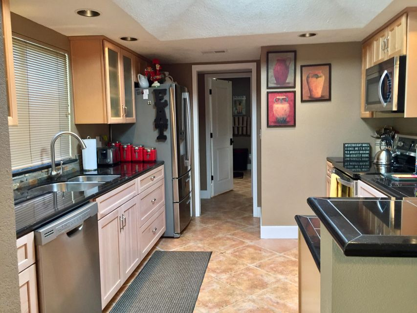 37801 N CAVE CREEK Road Unit 4 Cave Creek, AZ 85331 - MLS #: 4583826
