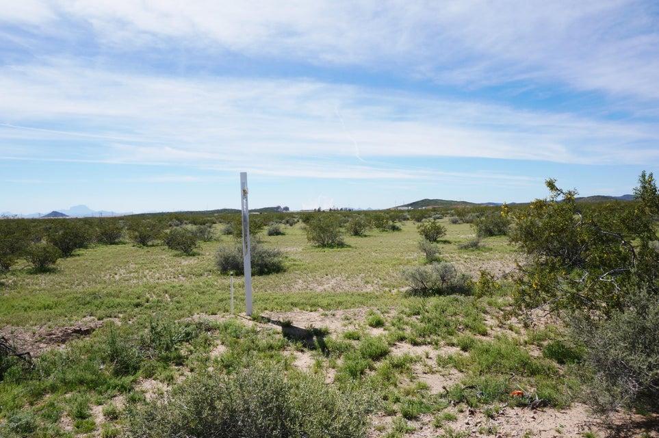 00 W Salome Highway, Tonopah, AZ 85354