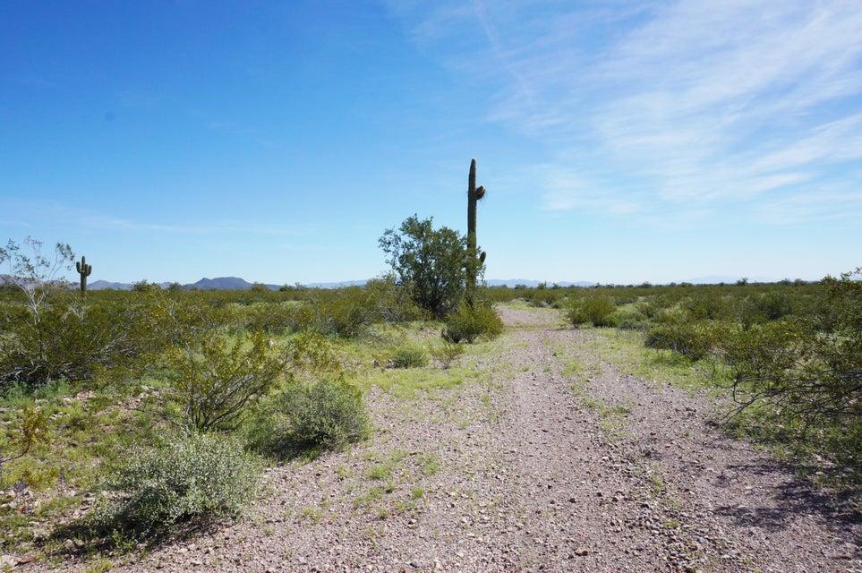 00 Northern Avenue, Tonopah, AZ 85354
