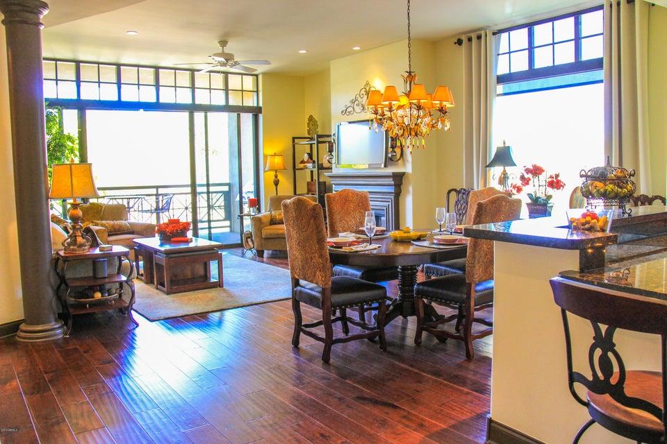 8 Biltmore Estate 214, Phoenix, AZ 85016