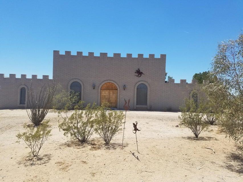 9386 N LINNET Road, Casa Grande, AZ 85194
