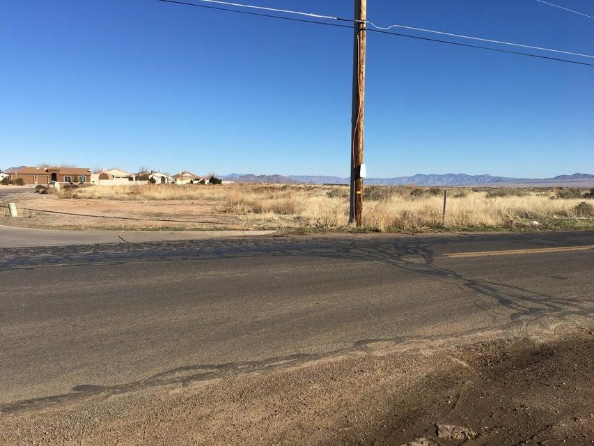 xxx Thompson Way, Kingman, AZ 86409