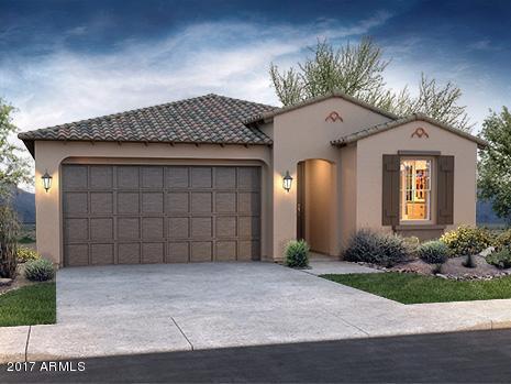 4660 S CABRIO Terrace, Mesa, AZ 85212