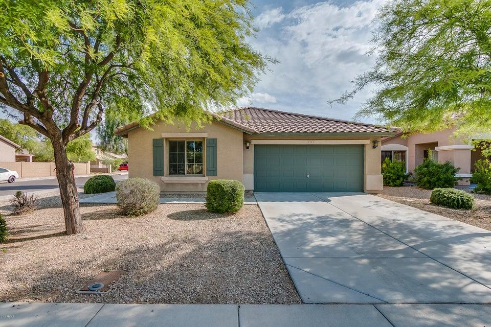 9562 W KINGMAN Street, Tolleson, AZ 85353