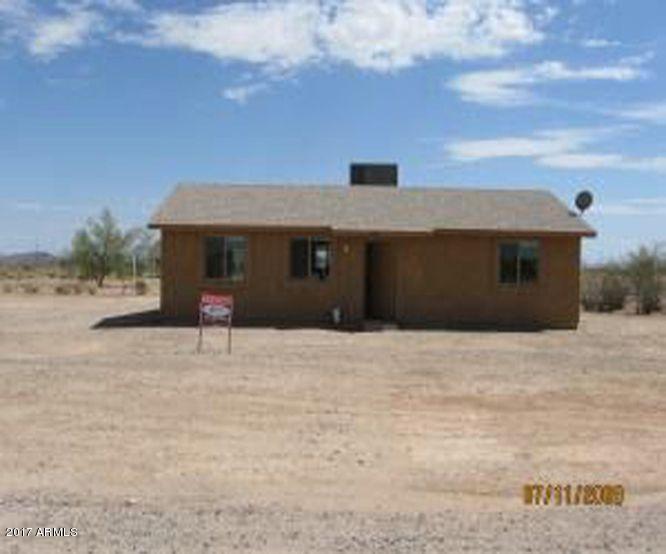 36411 W VICTORY Street, Tonopah, AZ 85354