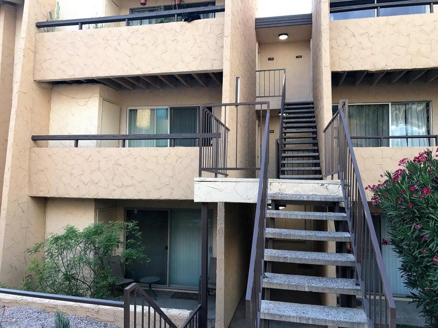 8055 E THOMAS Road L203, Scottsdale, AZ 85251