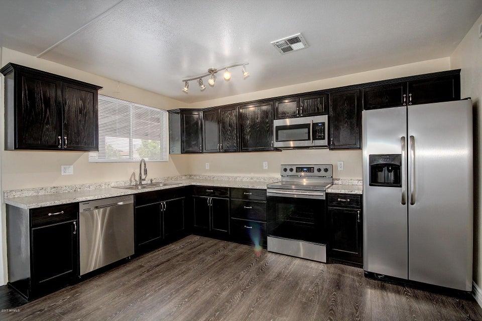 2926 N 51ST Avenue, Phoenix, AZ 85031