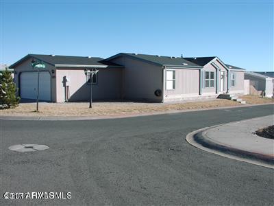 4755 E Lowell Drive, Flagstaff, AZ 86004