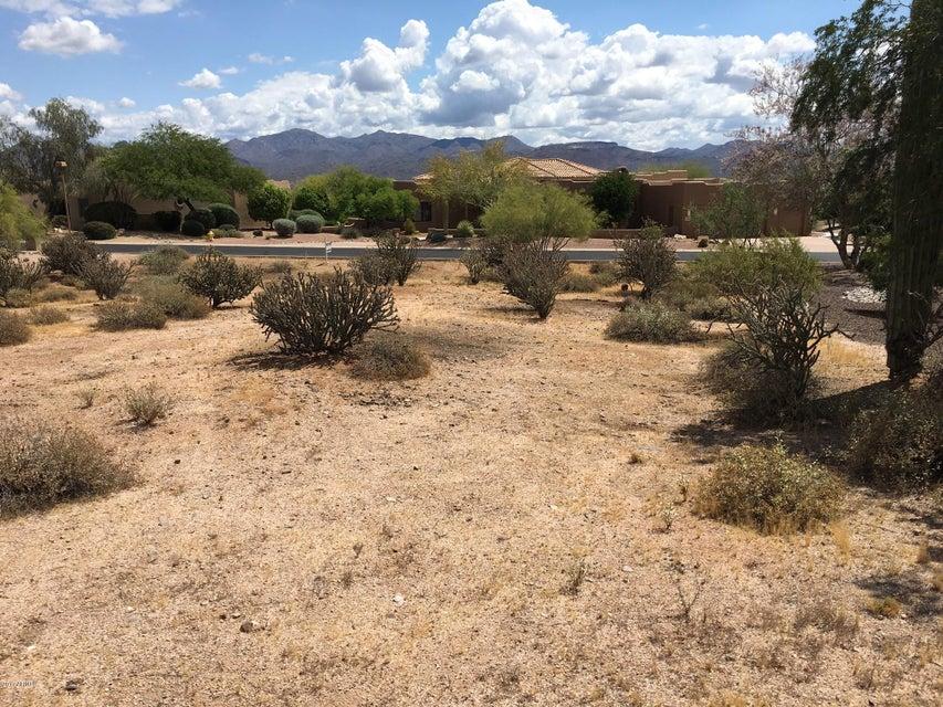27402 N AZATLAN Drive Rio Verde, AZ 85263 - MLS #: 5597764