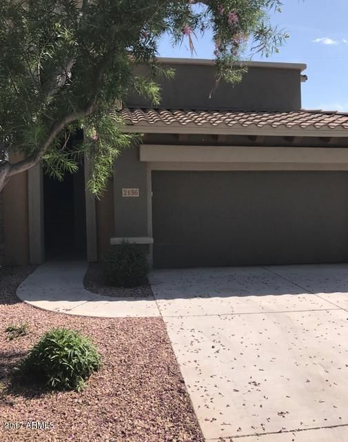 21320 N 56TH Street 2136, Phoenix, AZ 85054