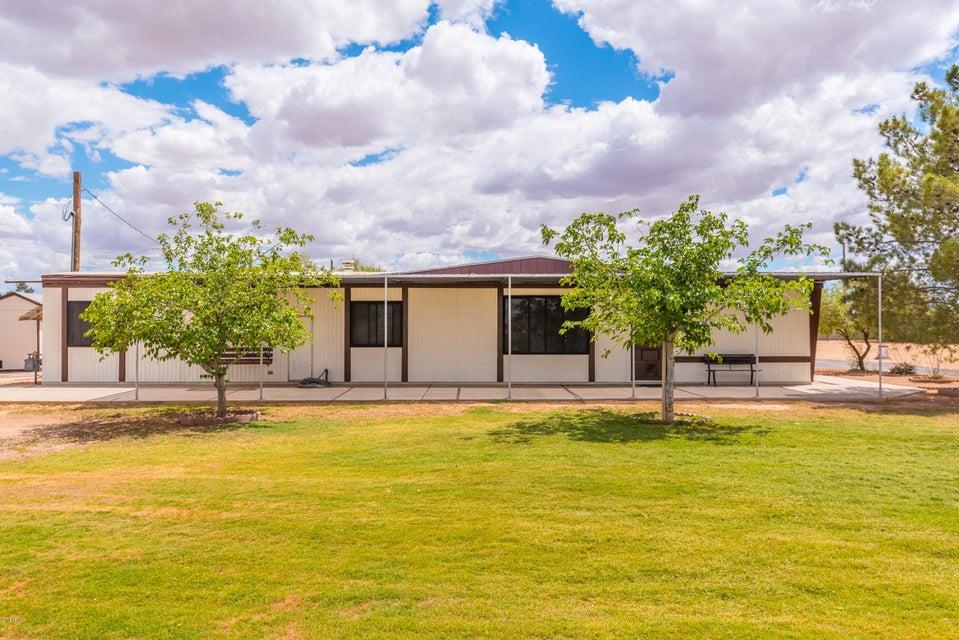 7895 W LAKE MICHIGAN Drive, Casa Grande, AZ 85194