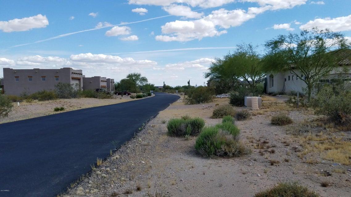 8716 N 193RD Drive Lot 100, Waddell, AZ 85355