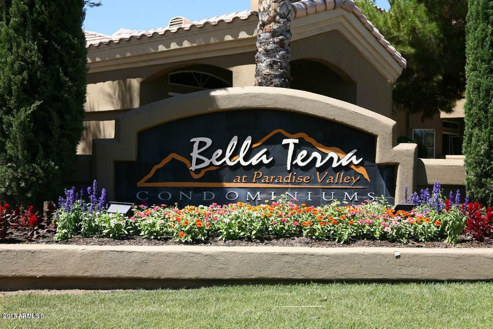 5335 E SHEA Boulevard 1022, Scottsdale, AZ 85254