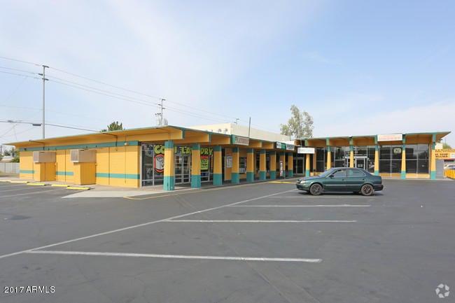 629 E CHANDLER Boulevard, Chandler, AZ 85225