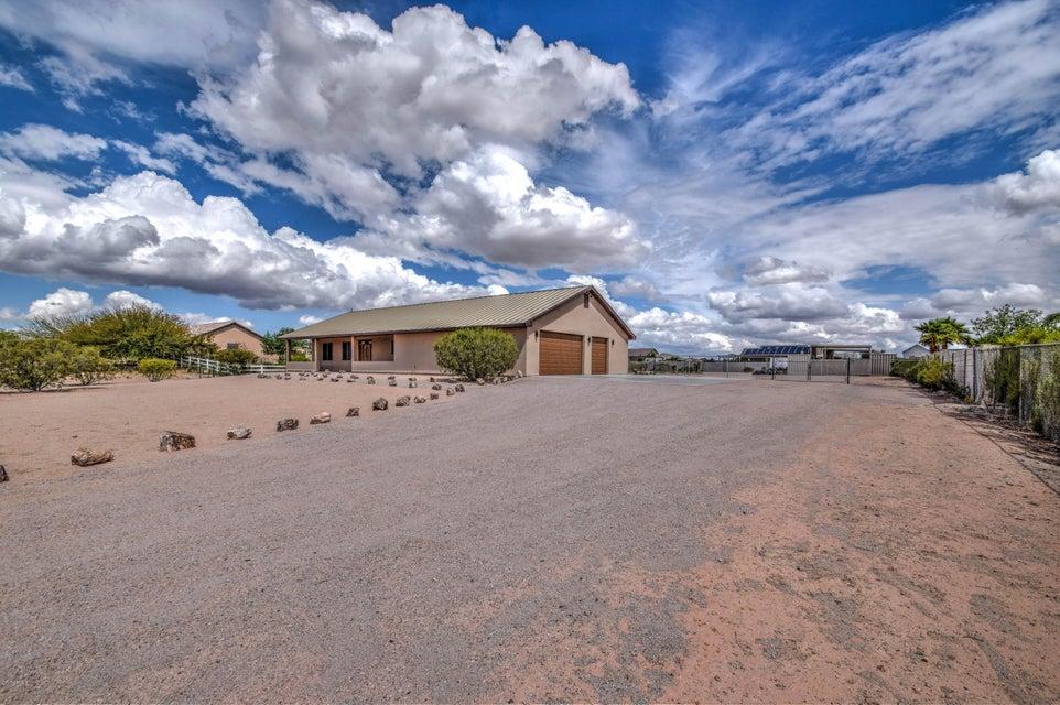 774 W RHEA Road, Queen Creek, AZ 85143