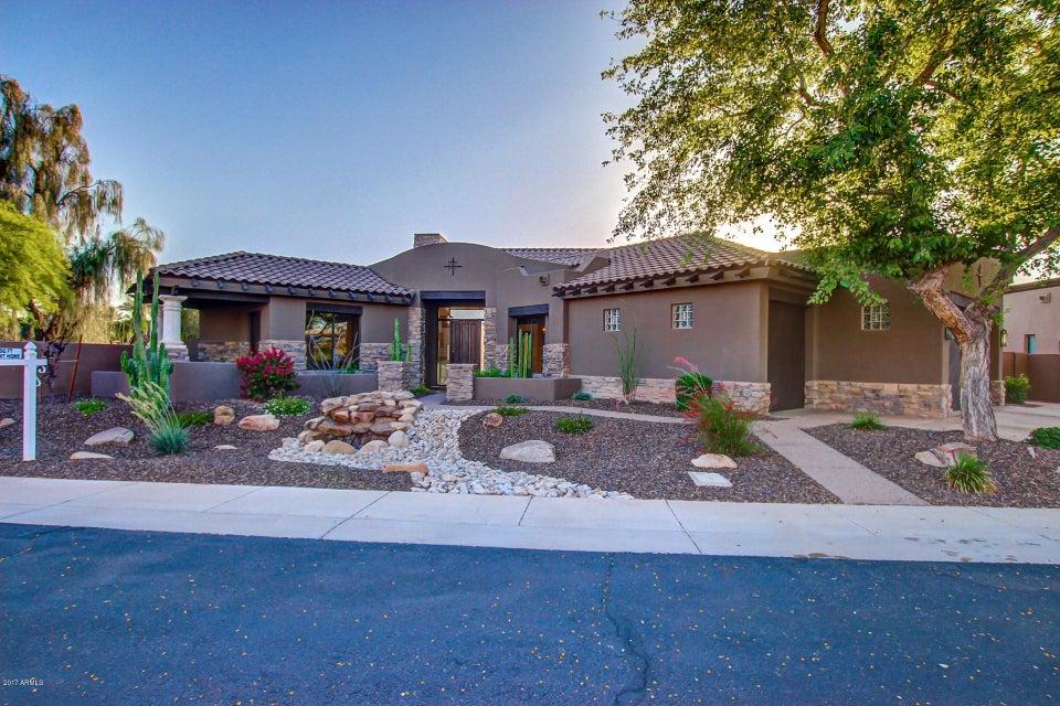 1700 S EMERSON Place, Chandler, AZ 85286