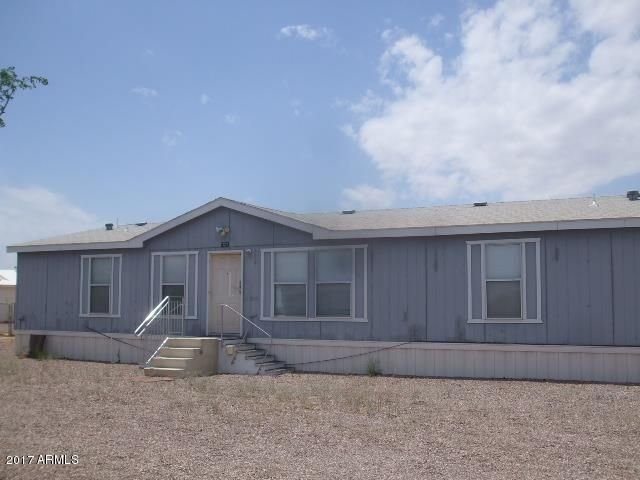 7421 W CABALLO Court, Arizona City, AZ 85123