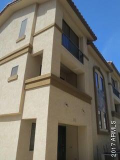 2315 N 52ND Street 121, Phoenix, AZ 85008