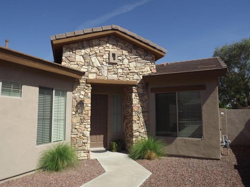 1820 E ALICIA Drive, Phoenix, AZ 85042