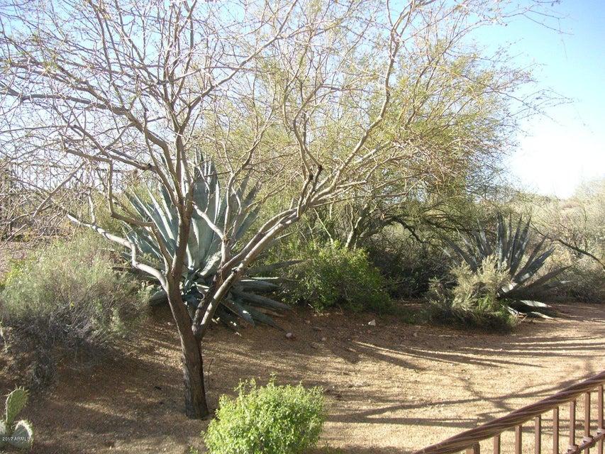 36601 N Mule Train Road 21A, Carefree, AZ 85377