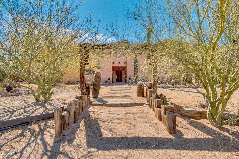 11509 N BRAIDWOOD Trail, Casa Grande, AZ 85194