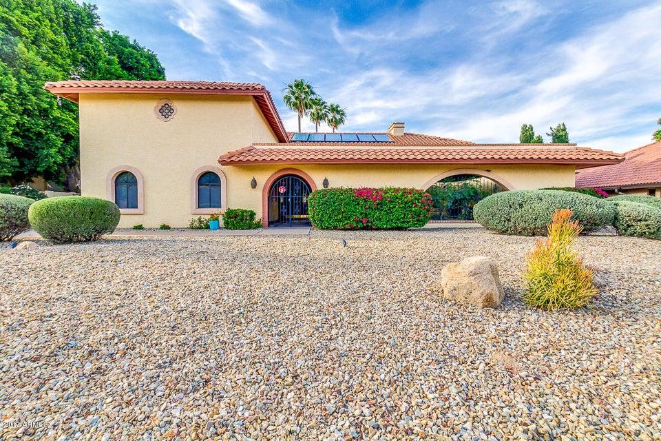 3720 E KACHINA Drive, Phoenix, AZ 85044